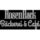 Werbeagentur_click-werk_Osnabrueck_KUNDENLOGO-14