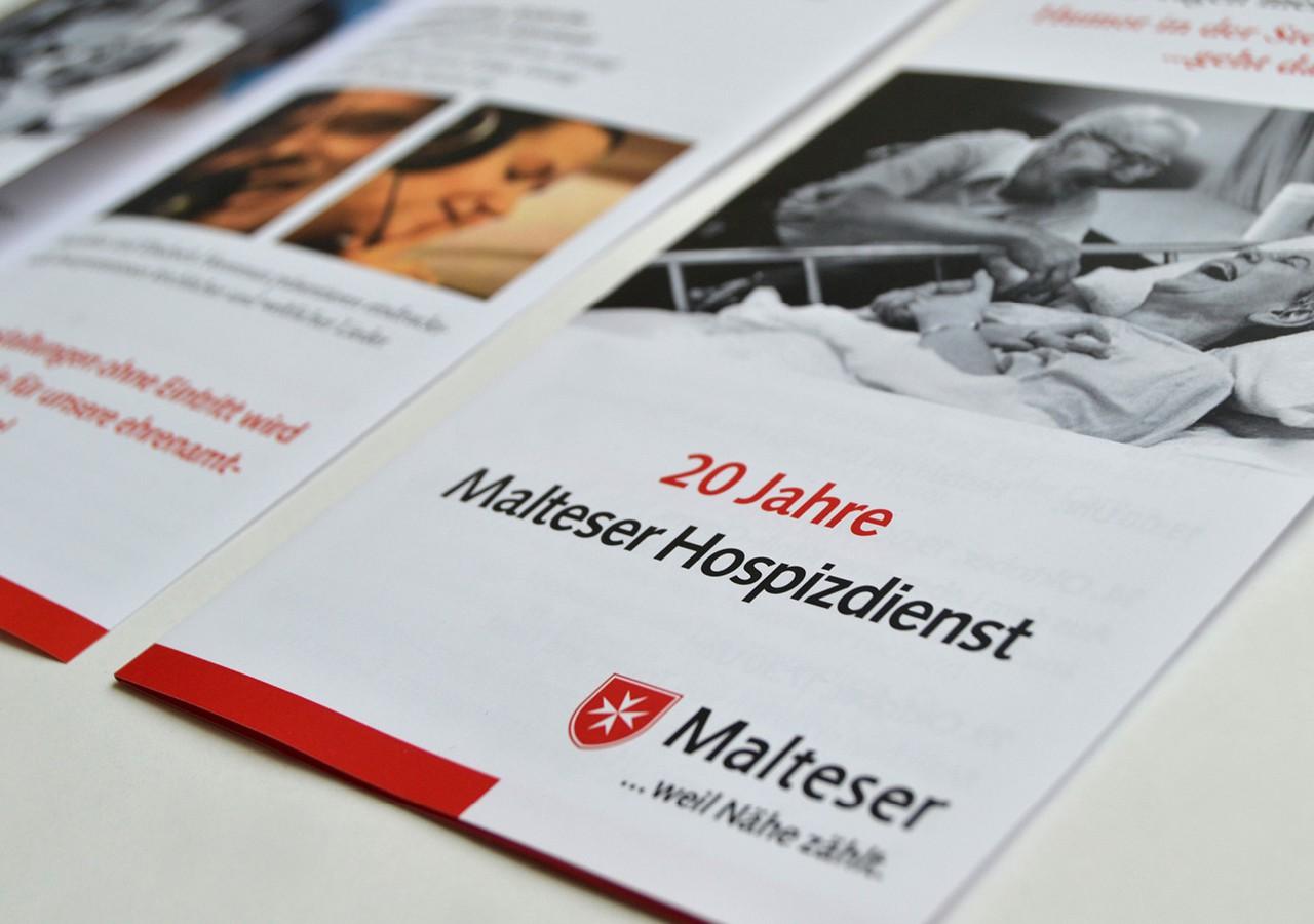 Werbeagentur Osnabrück click-werk Design Flyer Faltblätter Postkarten Visitenkarten Broschuren Plakate