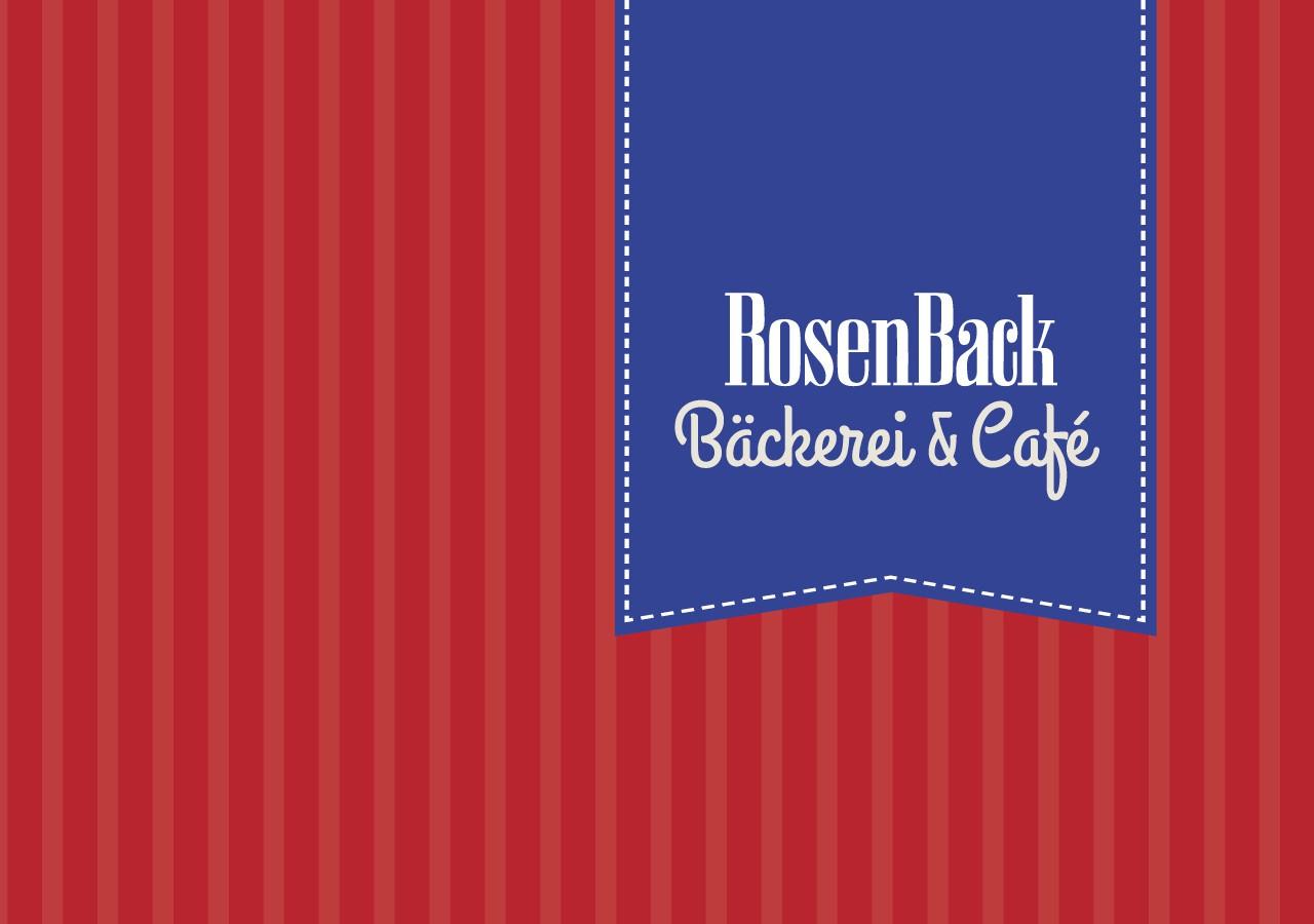 Werbeagentur Osnabrück click-werk Design Konzept Logo Gestaltung Aussenwerbung Lichtreklame Menüboard Geschäftsausstattung Stempel Arbeitsbekleidung Interieurgestaltung Plakate Anzeigengestaltung Visitenkarte Kundenstopper Verkaufstüten Backwarentüten