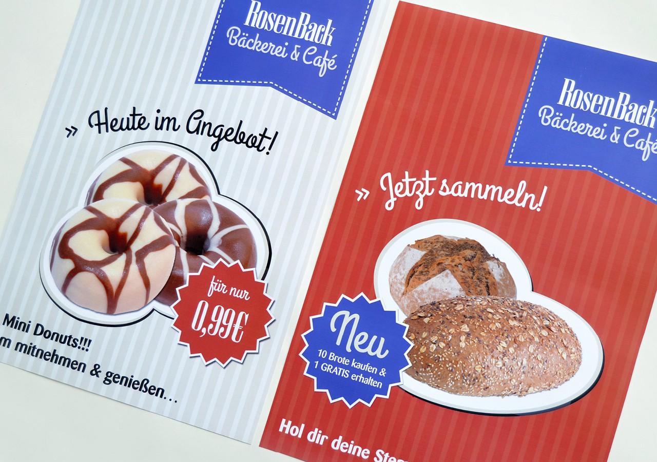 Werbeagentur Osnabrück Design Ideen Grafikdesign Osnabrück Werbetechnik Osnabrück Werbung Osnabrück Kreativ Osnabrück Ausnabrück