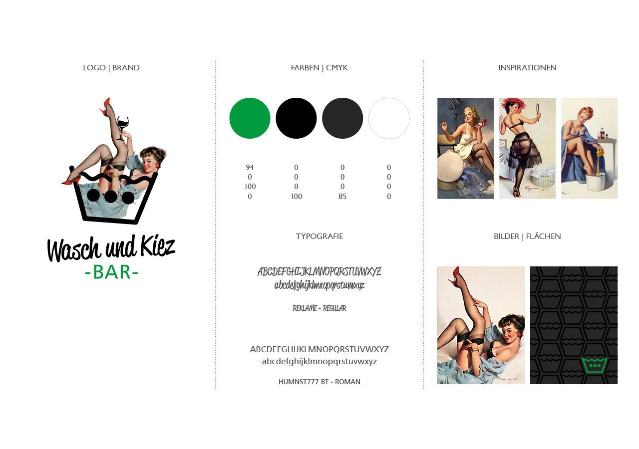 Werbeagentur Osnabrück click-werk Design Logogestaltung Flyer Faltblätter Visitenkarten Plakate Interieurgestaltung Aussenwerbung Arbeitsbekleidung Kampagnen