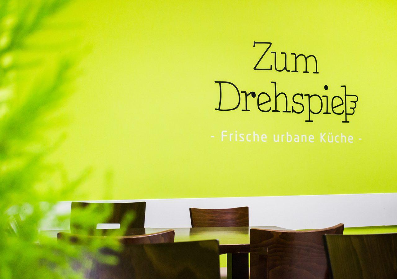 Werbeagentur Osnabrück click-werk Design Gestaltung Namensfindung und Logodesign Visitenkarte Interieurgestaltung Speisekarte Menüboard Arbeitsbekleidung Stempelkarten Stempel Plakate Kundenstopper Aussenwerbung