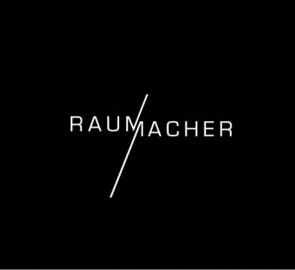 RAUMACHER