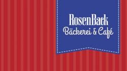 Rosenback