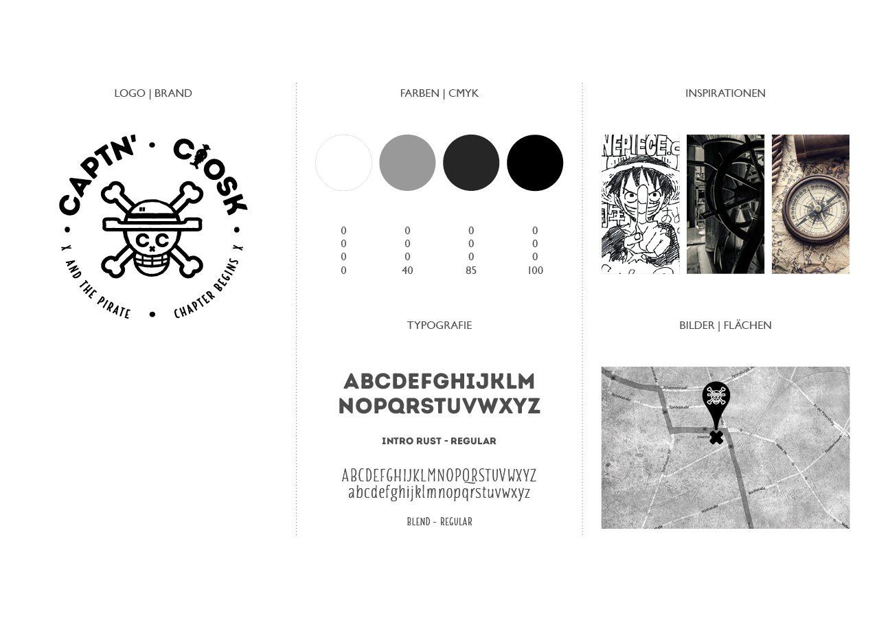 Werbeagentur Osnabrück click-werk Design Konzept Logo Gestaltung Aussenwerbung Lichtreklame Geschäftsausstattung