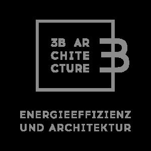 Werbeagentur Osnabrück click-werk Design Gestaltung Logo Geschäftsausstattung Website Bauschild Autofolierung