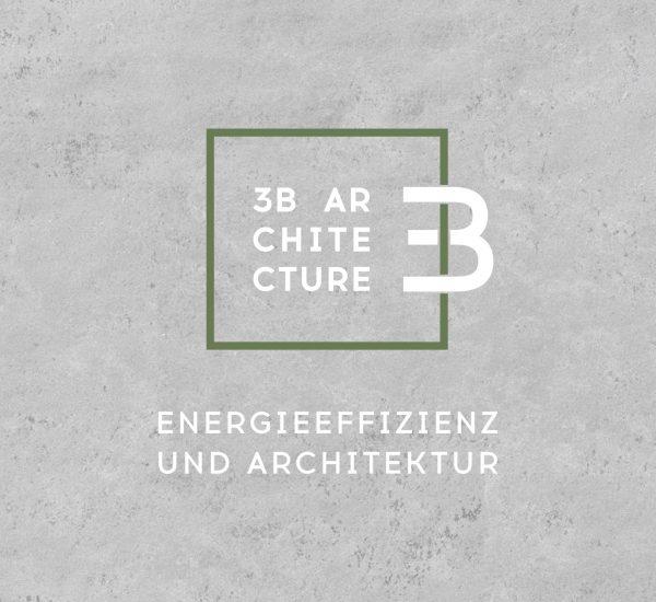 3B-Architecture