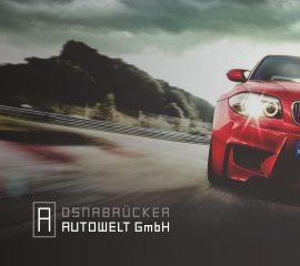 OA – Osnabrücker Autowelt
