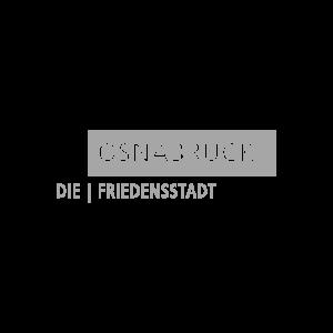 Werbeagentur Osnabrück click-werk Design Gestaltung Rundflyer Roll-Up Info-Flyer Flyer