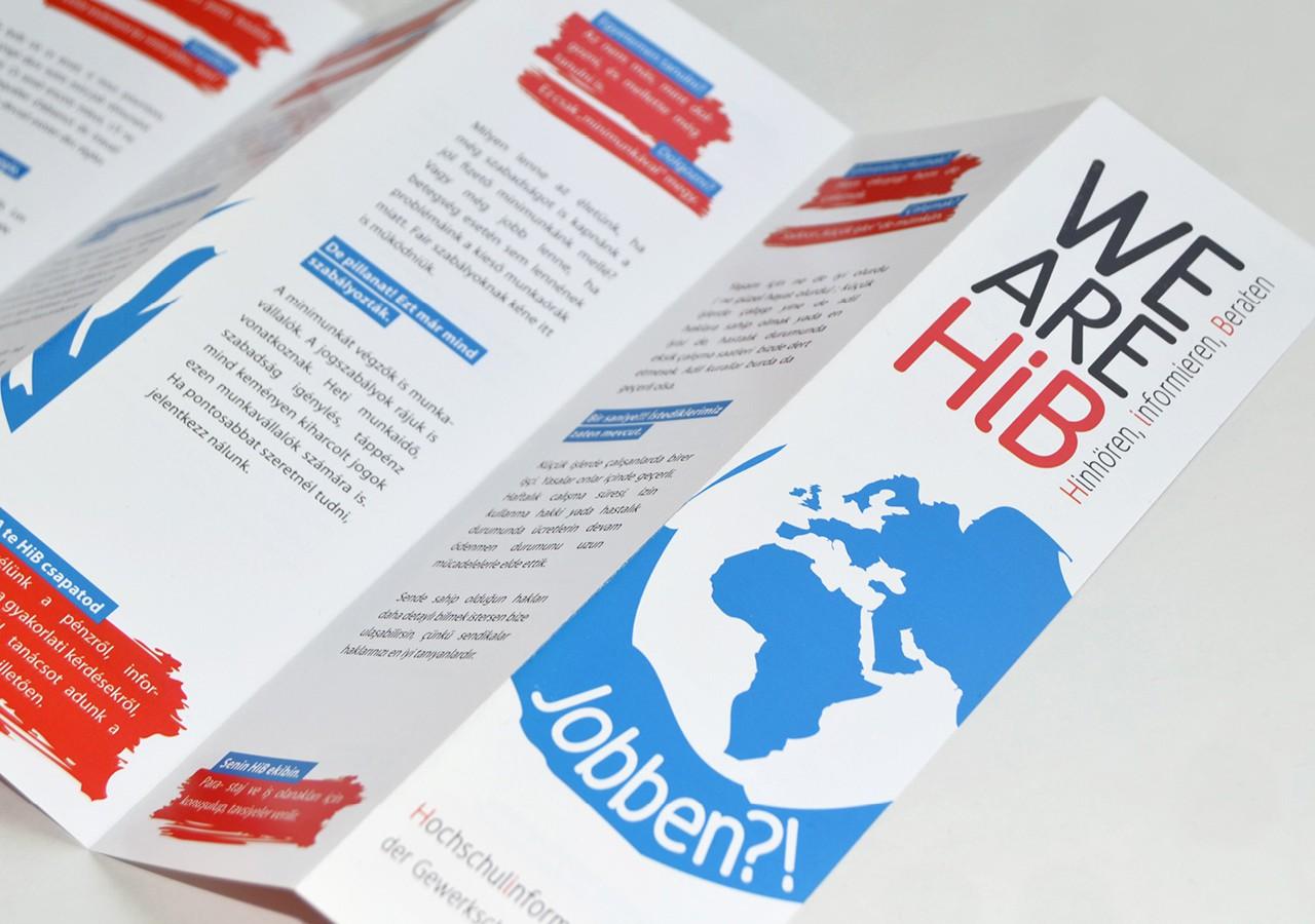 Werbeagentur Osnabrück click-werk Design Logogestaltung Flyer Faltblätter Plakate Kampagnen