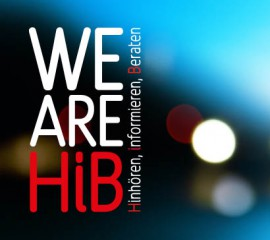 HiB – Osnabrück