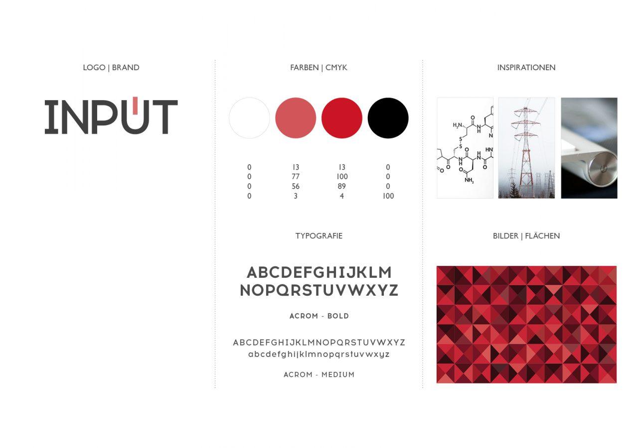 Werbeagentur Osnabrück click-werk Design Gestaltung Logo Verpackungsdesign Social Media Werbekampagne Kühlschrank Plakat Postkarten